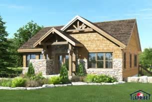 Tiny A Frame House Plans champ 234 tre bordure de lac chalet lap0372 maison