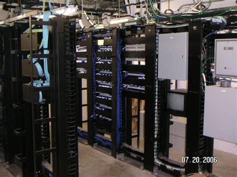 cg1 basement communications closet