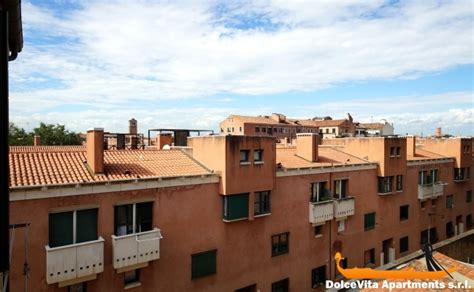 Venice Appartments by Modern Venice Apartment In Italy Veniceapartmentsitaly