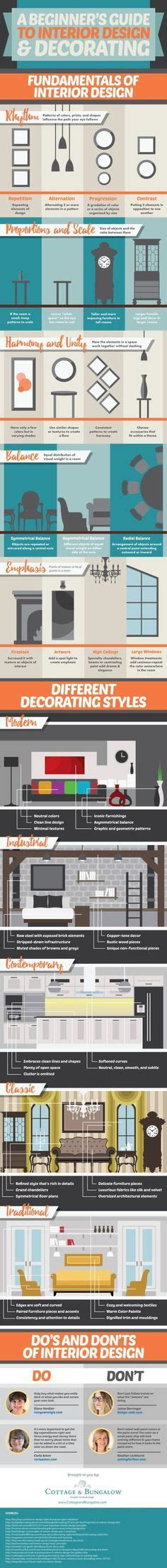 interior decorating tips for beginners 6 secrets to a perfectly styled bookcase them magnets