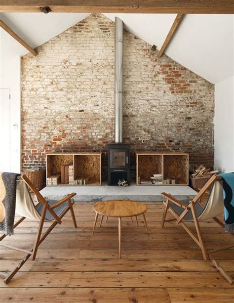 rustic interiors 20 cozy rustic inspired interiors