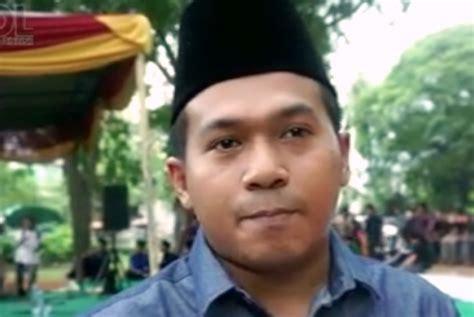 Jihad Makna Hikmah Oleh Rohimin makna jihad di indonesia sering disalahpahami republika