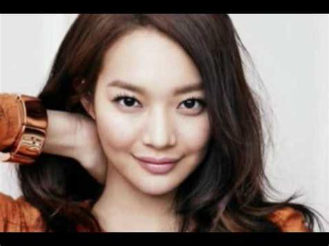 imagenes de chicas coreanas bonitas mujeres bonitas y naturales de corea del sur youtube