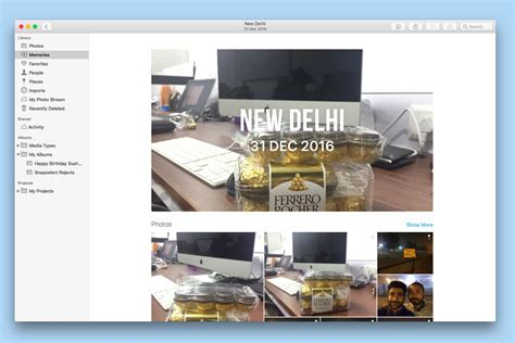 home design software for mac os x home design os x 100 house design mac os x plumbing and