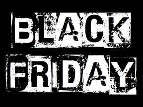 Black Friday Car Deals 2014 Ta Black Friday Miami E Orlando Hor 225 Rios Das Maiores Lojas