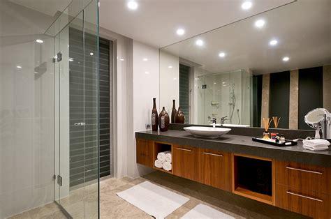 prestige bathrooms uk prestige bathrooms prestige