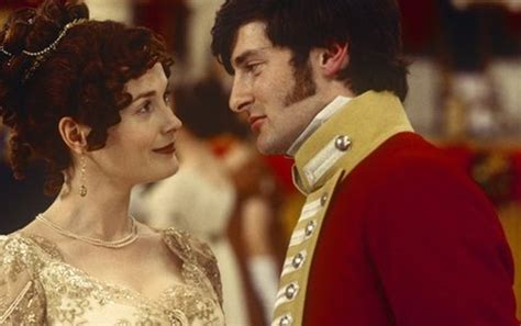 Becky Sharp Vanity Fair by 10 Of Popular Culture S Best Machiavellian Characters