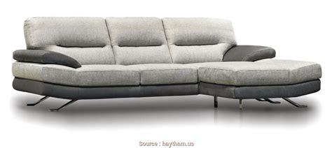 poltrone e sofa cesena minimalista 6 poltrone e sofa divano letto savena jake