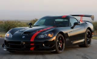 2015 dodge viper specs best cars and automotive news