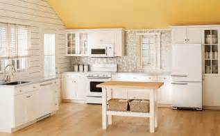 designer kitchen appliances retro kitchen photo kitchen design ge appliances