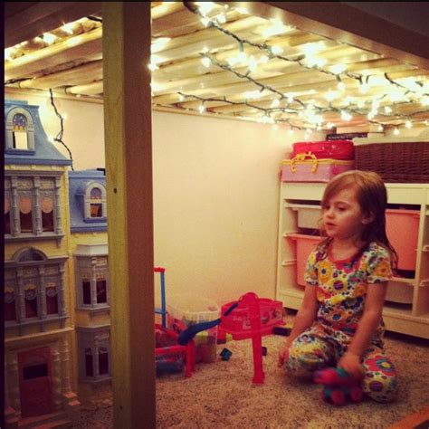Ikea Bunk Bed Light Ikea Loft Bed Lights Underneath For Reading Nook Light Idea S For Cooper S