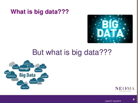 Big Data Mba Book Review by Quot Big Data Quot And Business Analytics Key Requirements For