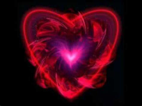 imagenes hermosas del universo a la rosa mas hermosa del universo xiomara youtube
