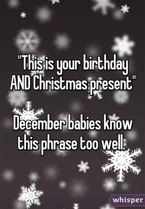 born well definition best 25 december born ideas on pinterest december