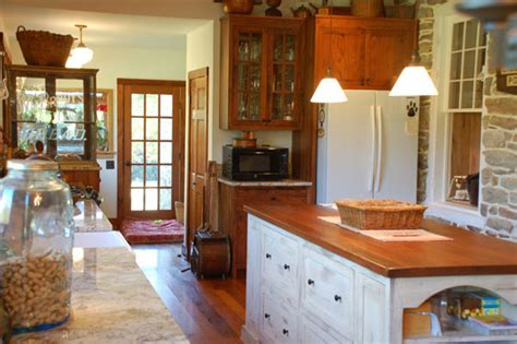 kitchen cabinet 1800s 1800 s farmhouse kitchen remodel traditional kitchen dc metro by shenandoah furniture