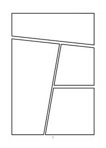 manga comic layouts und sprechblasen welches programm