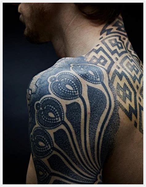 tattoos for men magazine more than 60 best designs for in 2015