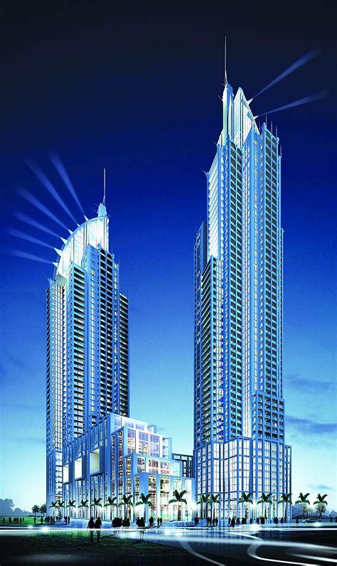 Miami Condo Floor Plans skyscrapernews com image library 1115 twin miami
