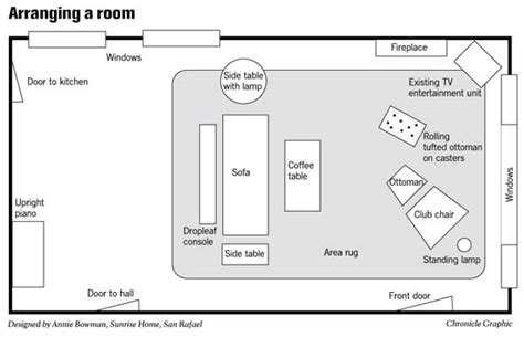 Difficult Living Room Layout Many Entrances Difficult Living Room Layout Many Entrances 28 Images