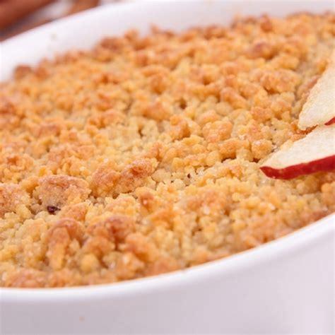 apple pear crumble apple pear crumble recipe