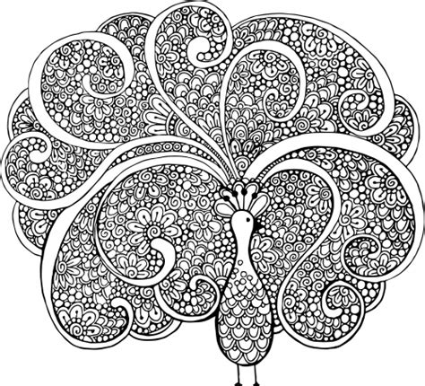 coloring pages for adults benefits advanced animal coloring pages 16 benefit free and