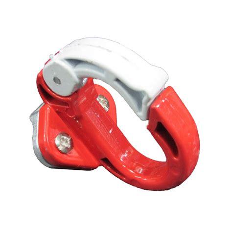 Alarm Untuk Motor Matic jual gantungan barang untuk motor matic virgo47shop