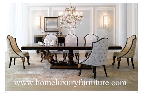 Large Dining Table And Chairs Large Dining Table 8 Dining Table Square Dining Table And