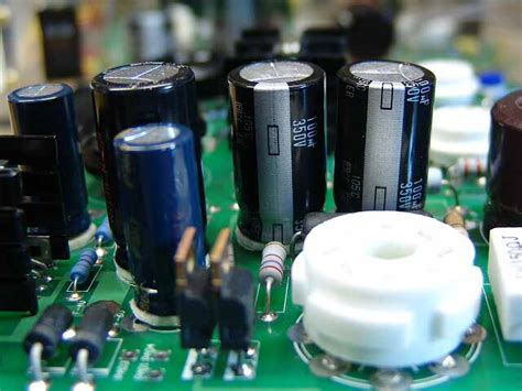 bypass capacitor speaker best bypass capacitor audio 28 images op do op s need one bypass capacitor or two electrical