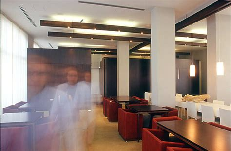 arredamento toscana arredamenti toscana gallery of arredamenti sg arredamento