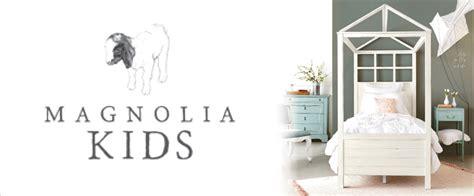 magnolia furniture child recliner magnolia home furniture fixer upper furniture adewan
