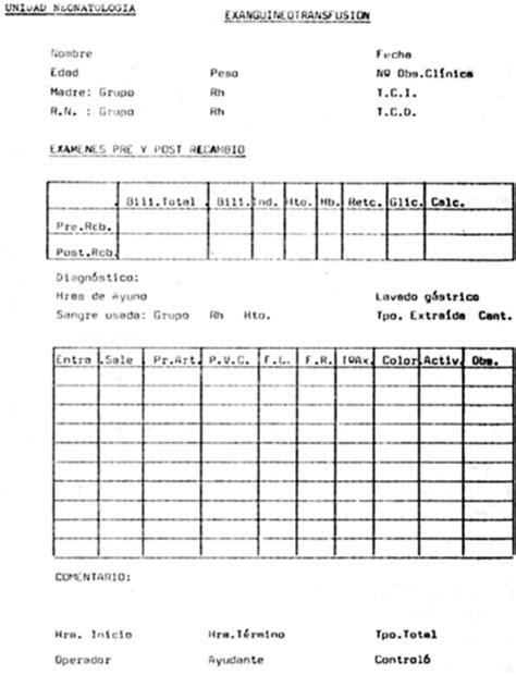 Proc. Diagnósticos y Auxiliares - Punción del Talón