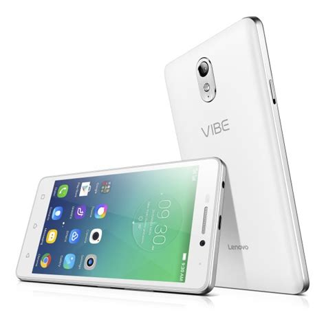 Hp Lenovo Vibe P1 Di Malaysia lenovo vibe p1 rm1199 vibe p1m rm649 now available in malaysia
