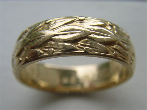 Ee  Ring Ee   Free Photo Close Up Of A Doctoral
