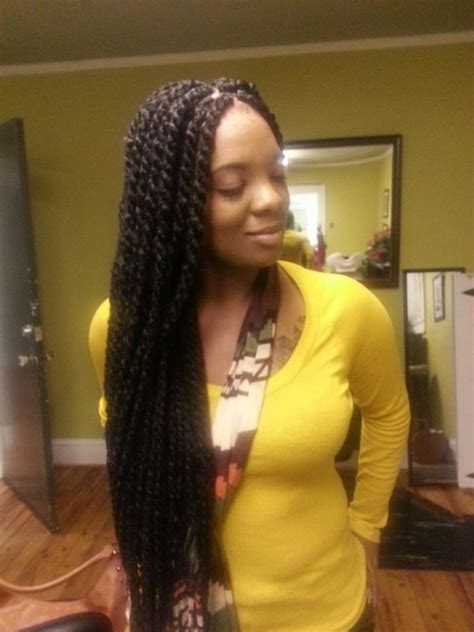 long hair stylist columbia sc natural hair salons in columbia sc