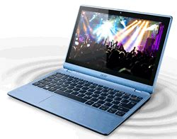 Laptop Acer Aspire V5 431p 10072g32mn Touch Screen acer aspire v5 431p 1017g50dass dual touch laptop asianic distributors inc philippines