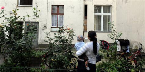 bremische wohnung asylbewerberinnen in bremen ausl 228 nder raus aus den