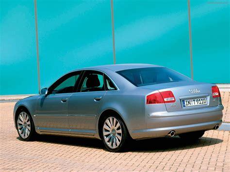 2004 audi a8 audi a8 2004 car wallpaper 075 of 80 diesel