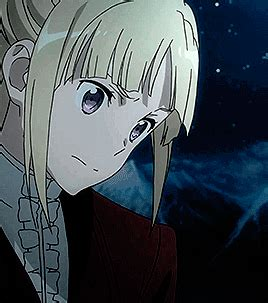 Onii San kaneki onii san p r i n c e s s f i n 233 anime