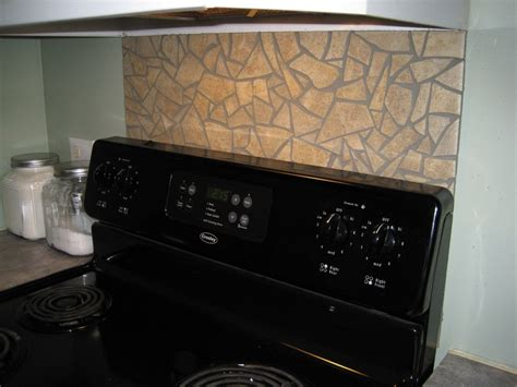 11 best backsplash ideas images on backsplash