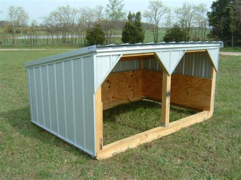 Hog Shed Plans pin sheep shelter plans image search results on