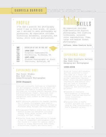 21 Best Images About Well Designed Resumes On Cleanses Behance And Self Promotion 21 Best Well Designed Resumes Images On Resume Design Page Layout And Resume Ideas