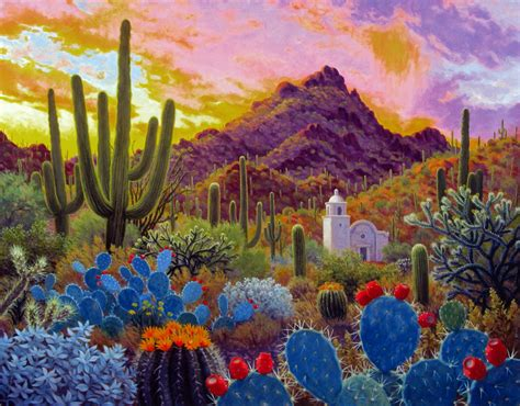 Southwestern Wall Murals southwestern tile mural creative arts