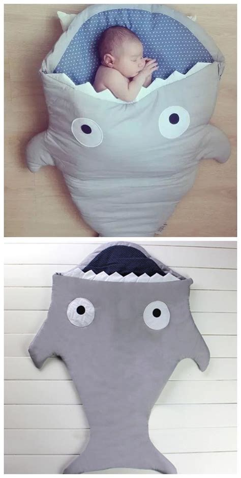 baby shark jbrary best 25 baby shark ideas on pinterest shark birthday