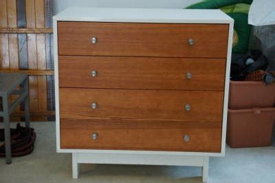 Netto Changing Table Gently Used Netto Loft Dressers Changing Tables Available In 21093 Within Timonium