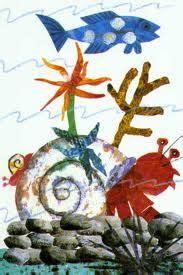 libro una casa para cangrejo anatarambana literatura infantil esta semana recomendamos