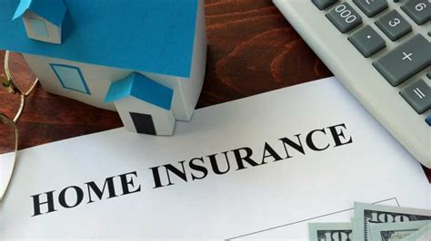 indemnity house insurance 8 ways to save money on homeowners insurance