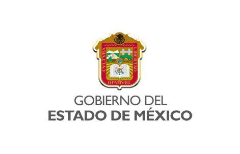 Refrendo Gobierno Del Estado De Mexico 2016 | gaceta gobierno estado de mexico 2016 gaceta gobierno