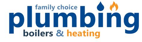 Plumbing Bolton by Family Choice Plumbing Plumber In Bolton 24 7