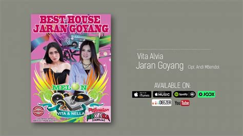 download mp3 jaran goyang original download lagu vita alvia jaran goyang official music video
