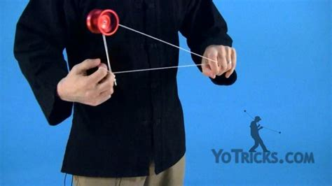 yo yo tricks 50 coolest tricks for your yo yo the simple guide yo yo tricksters volume 1 books learn how to do the branding yoyo trick yoyotricks